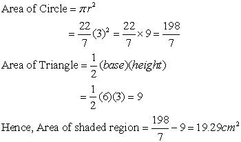 Quantitative Reasoning Practice | eBook