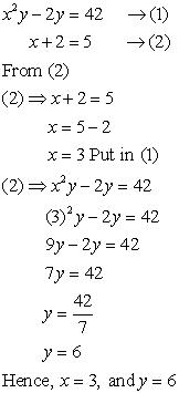 Mathe Quiz