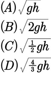 MathMagic191108_1