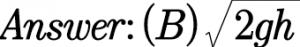 MathMagic191108_2
